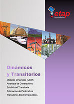 Descarga de folleto de Dinámicos y Transitorios