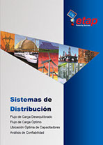 Descarga de folleto de Sistemas de Distribución