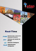 Descarga folleto de Real Time